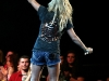 jessica-simpson-performs-at-the-kohl-center-in-wisconsin-09