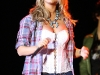 jessica-simpson-performs-at-the-los-angeles-county-fair-01