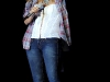 jessica-simpson-performs-at-the-los-angeles-county-fair-02