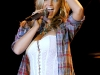jessica-simpson-performs-at-the-los-angeles-county-fair-06