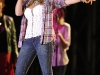 jessica-simpson-performs-at-the-los-angeles-county-fair-07