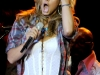 jessica-simpson-performs-at-the-los-angeles-county-fair-08