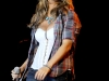 jessica-simpson-performs-at-the-los-angeles-county-fair-09