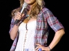 jessica-simpson-performs-at-the-los-angeles-county-fair-11