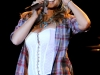 jessica-simpson-performs-at-the-los-angeles-county-fair-12