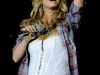jessica-simpson-performs-at-the-los-angeles-county-fair-13