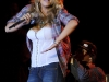 jessica-simpson-performs-at-the-los-angeles-county-fair-14