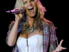 jessica-simpson-performs-at-the-los-angeles-county-fair-15