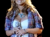 jessica-simpson-performs-at-the-los-angeles-county-fair-16
