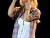 jessica-simpson-performs-at-the-los-angeles-county-fair-17