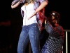 jessica-simpson-performs-at-the-los-angeles-county-fair-18