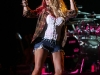jessica-simpson-performs-at-the-strawberry-festival-in-plant-city-03