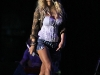 jessica-simpson-performs-at-the-strawberry-festival-in-plant-city-06