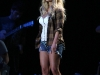 jessica-simpson-performs-at-the-strawberry-festival-in-plant-city-07