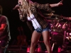 jessica-simpson-performs-at-the-strawberry-festival-in-plant-city-10