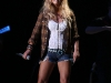 jessica-simpson-performs-at-the-strawberry-festival-in-plant-city-11