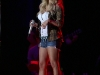 jessica-simpson-performs-at-the-strawberry-festival-in-plant-city-13