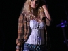 jessica-simpson-performs-at-the-strawberry-festival-in-plant-city-14