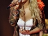 jessica-simpson-performs-at-the-strawberry-festival-in-plant-city-15