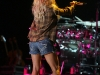 jessica-simpson-performs-at-the-strawberry-festival-in-plant-city-17