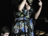 jessica-simpson-performs-live-at-the-dixon-may-fair-and-carnival-04