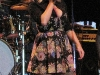 jessica-simpson-performs-live-at-the-dixon-may-fair-and-carnival-08