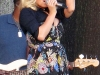 jessica-simpson-performs-live-at-the-dixon-may-fair-and-carnival-16