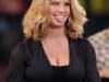 jessica-simpson-performs-on-abcs-good-morning-america-in-new-york-city-02
