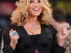 jessica-simpson-performs-on-abcs-good-morning-america-in-new-york-city-03