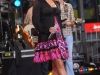 jessica-simpson-performs-on-abcs-good-morning-america-in-new-york-city-06