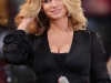jessica-simpson-performs-on-abcs-good-morning-america-in-new-york-city-08