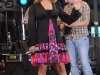 jessica-simpson-performs-on-abcs-good-morning-america-in-new-york-city-10