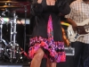 jessica-simpson-performs-on-abcs-good-morning-america-in-new-york-city-11