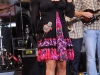 jessica-simpson-performs-on-abcs-good-morning-america-in-new-york-city-12