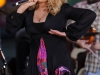 jessica-simpson-performs-on-abcs-good-morning-america-in-new-york-city-13