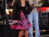 jessica-simpson-performs-on-abcs-good-morning-america-in-new-york-city-15