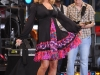 jessica-simpson-performs-on-abcs-good-morning-america-in-new-york-city-16