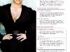 jessica-simpson-vanity-fair-magazine-june-2009-hq-scans-02