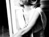 jessica-simpson-vanity-fair-magazine-june-2009-hq-scans-04