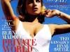 jessica-simpson-vanity-fair-magazine-june-2009-hq-scans-06
