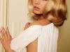jessica-simpson-vanity-fair-magazine-june-2009-lq-01