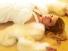 jessica-simpson-vanity-fair-magazine-june-2009-lq-02