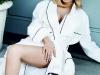 jessica-simpson-vanity-fair-magazine-june-2009-lq-04