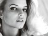 jessica-simpson-vanity-fair-magazine-june-2009-lq-07