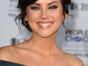jessica-stroup-35th-peoples-choice-awards-in-los-angeles-05