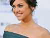 jessica-stroup-35th-peoples-choice-awards-in-los-angeles-08