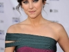 jessica-stroup-35th-peoples-choice-awards-in-los-angeles-10