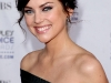jessica-stroup-35th-peoples-choice-awards-in-los-angeles-11