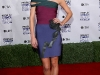 jessica-stroup-35th-peoples-choice-awards-in-los-angeles-13