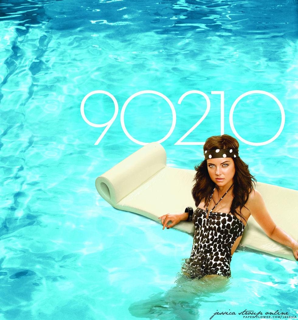 jessica-stroup-90210-promos-01